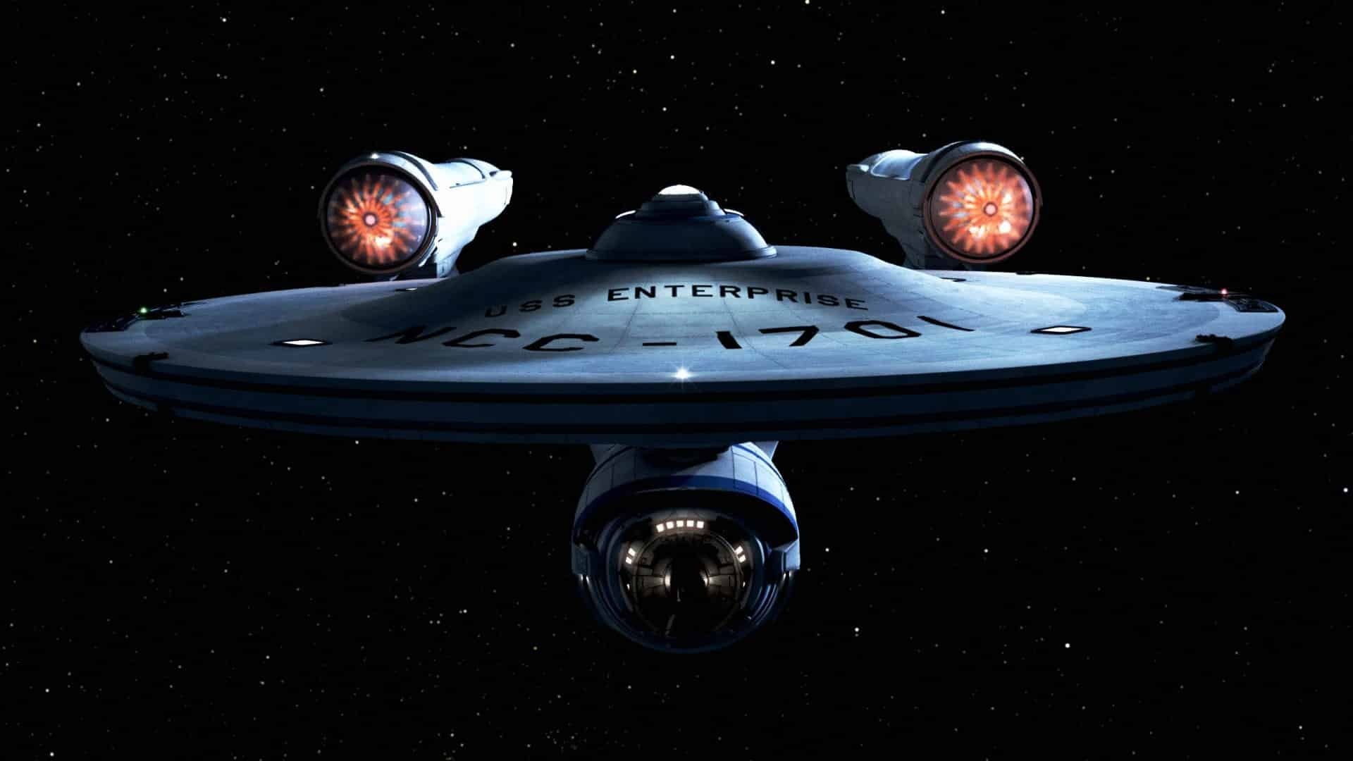 enterprise star trek uss enterprise spaceships 177329