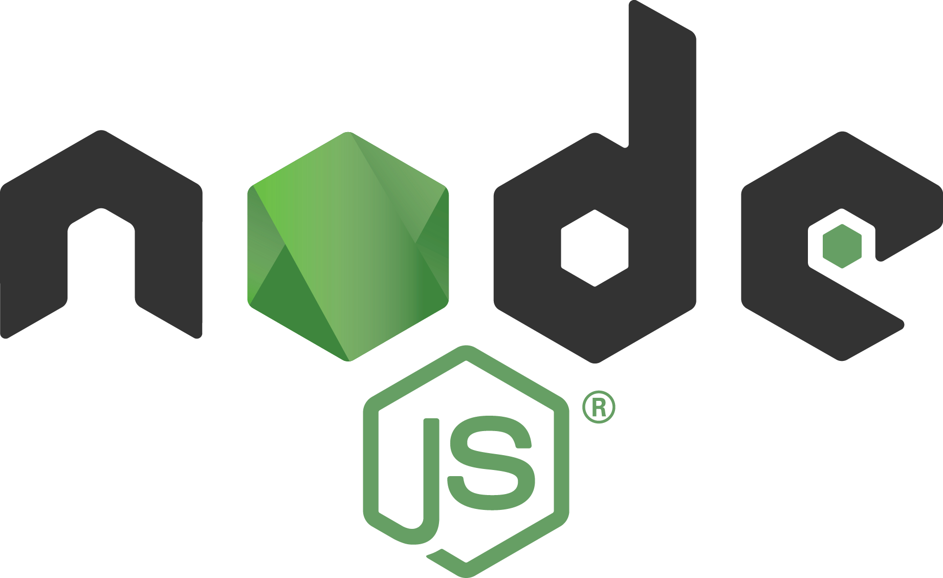 5 Impeccable Reasons Node.js is Great for Startups