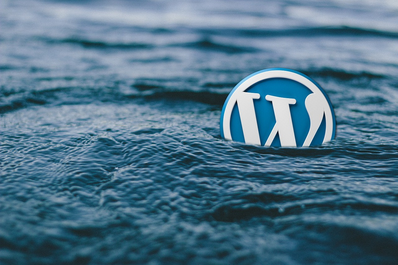 wordpress 588495 1280