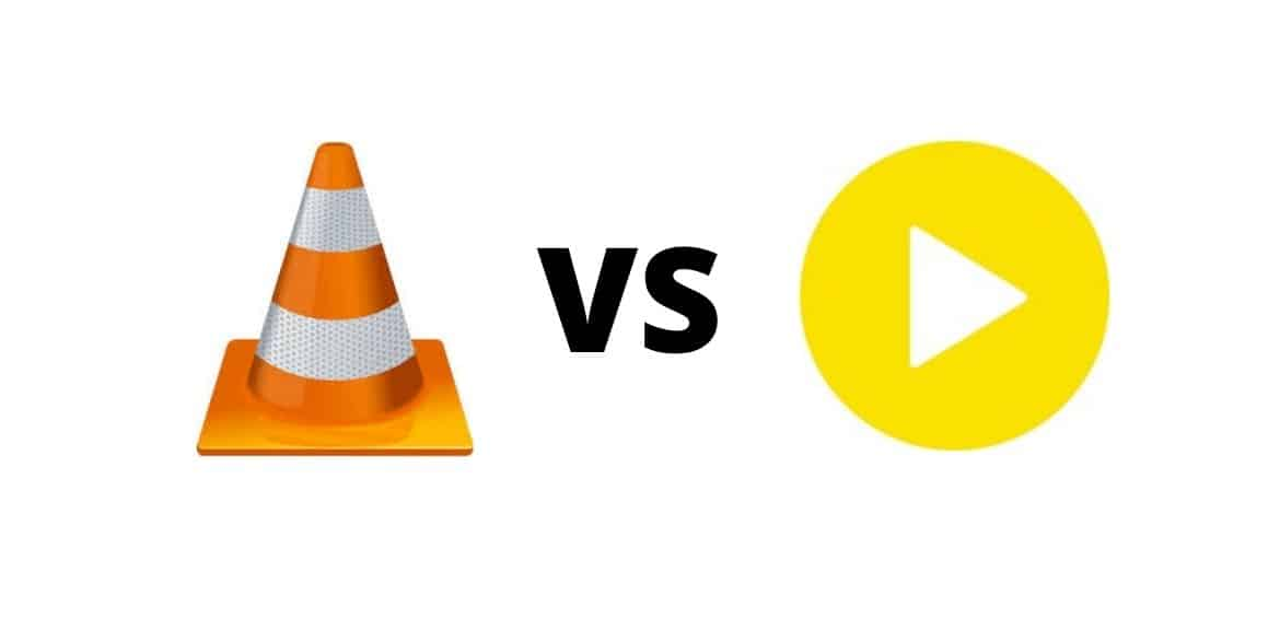 vlc vs potplayer